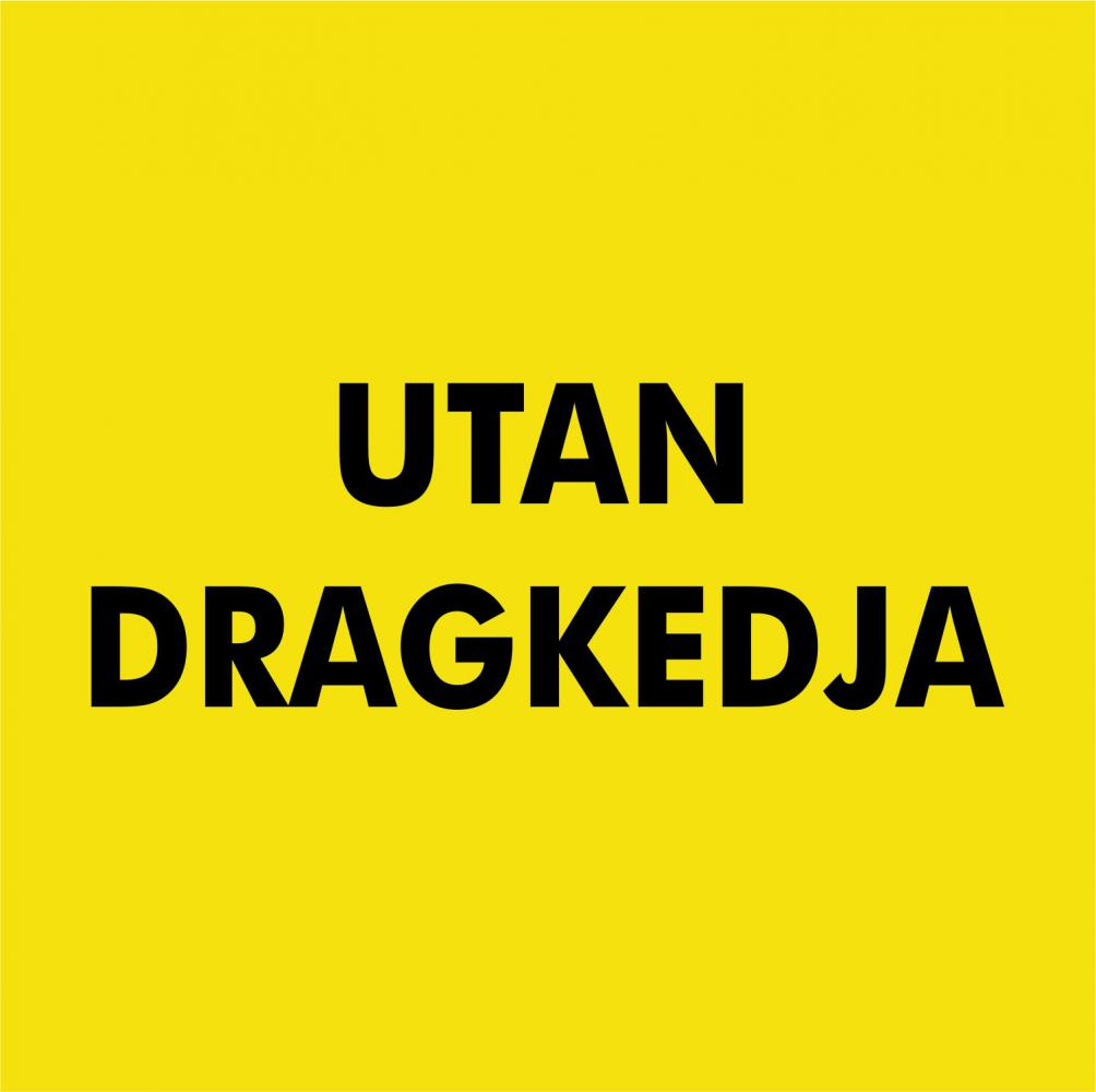 Hoodies Utan Dragkedja