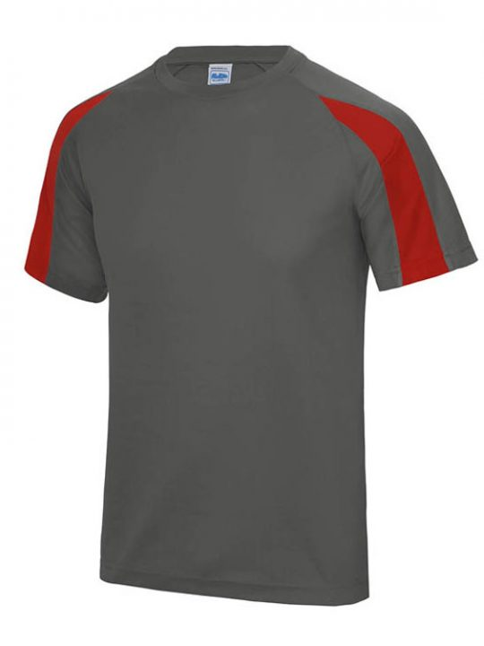 JC003-charcoal-fire-red_1