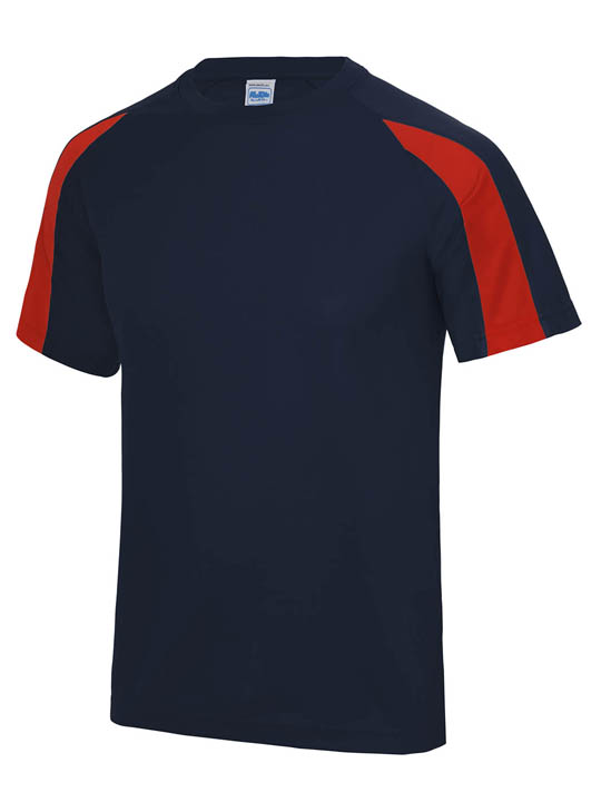 JC003-french-navy-fire-red_1