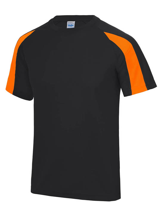 JC003-jet-black-electric-orange_1