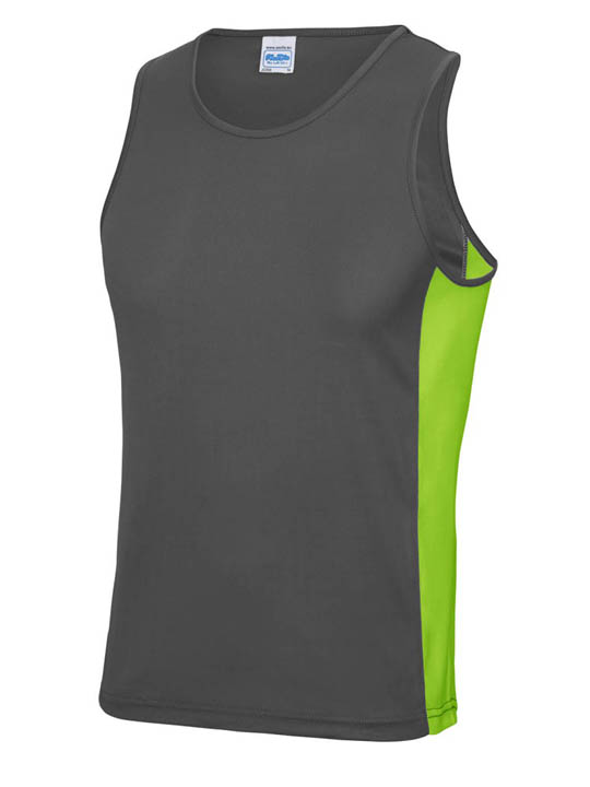 JC008-VEST-Charcoal-Lime-Green_1-1024x1024