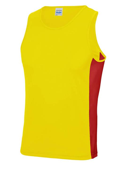 JC008-VEST-Sun-Yellow-Fire-Red_1