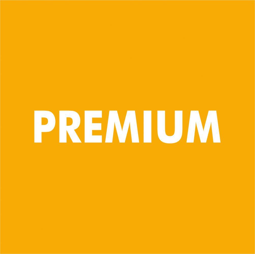 Premium Jackor