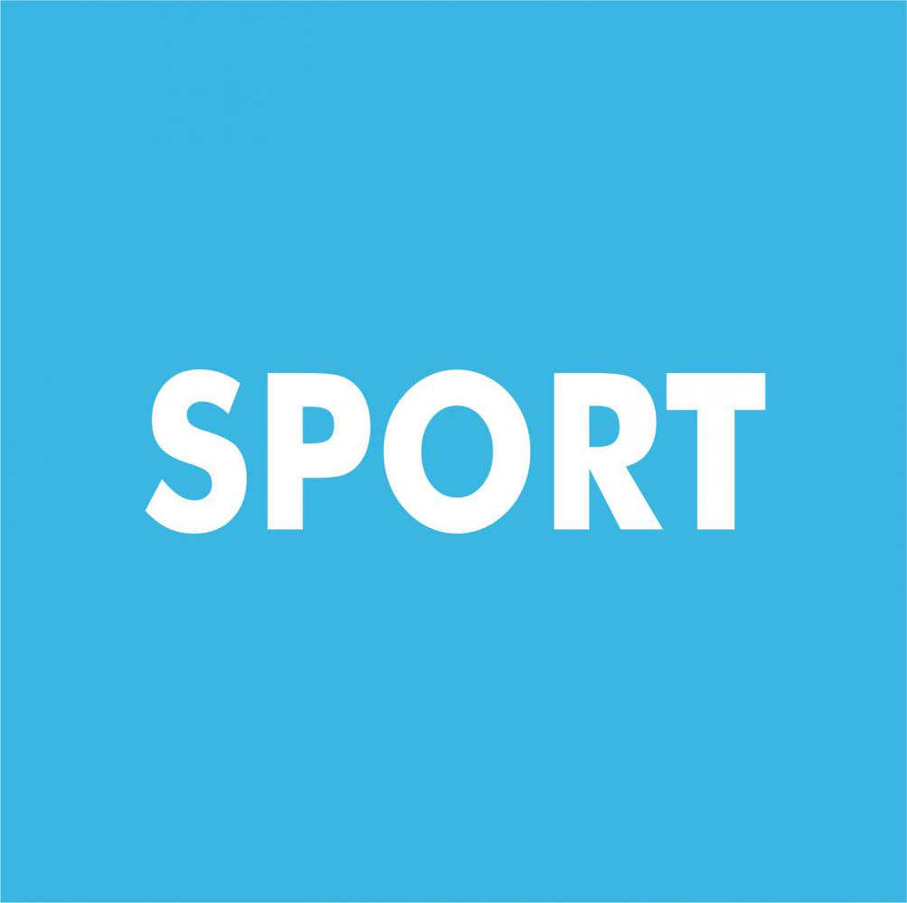 Sportjackor