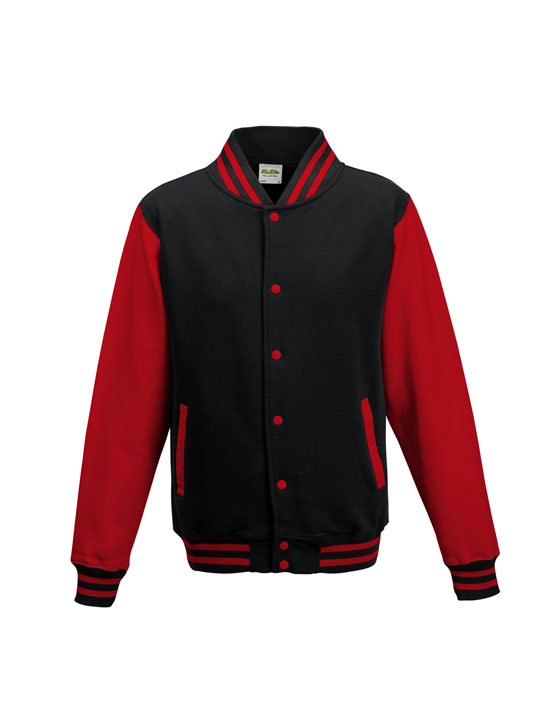 jh043-jet-black-fire-red