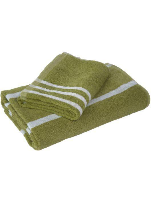 Tobias frotté grön
