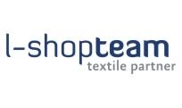 L-shop Team