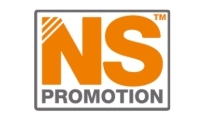 NS promotion