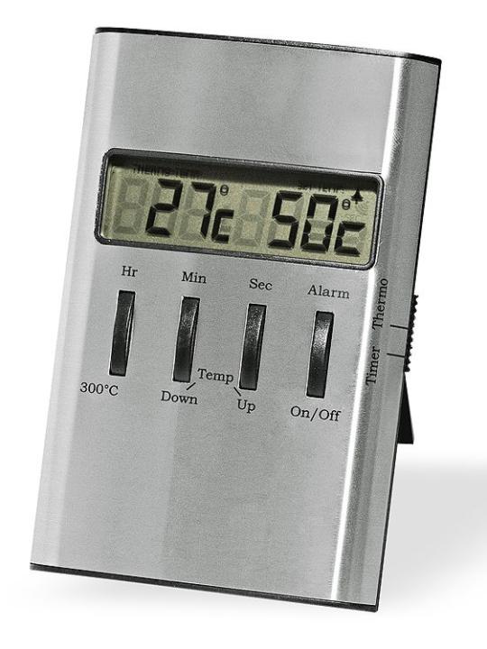 Digital Stektermometer - tsreklam.se e364d7a87c597