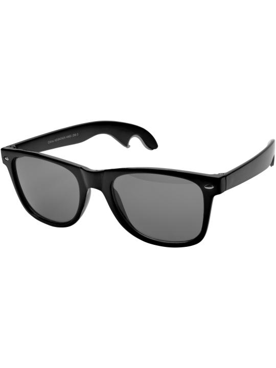 Sun Ray solglasögon med flasköppnare