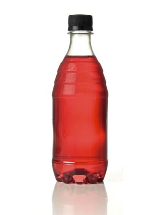 Läsk med egen etikett 500 ml - tsreklam.se 16c7f15b23c9e