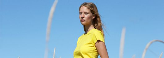 miljöcertifierade kläder