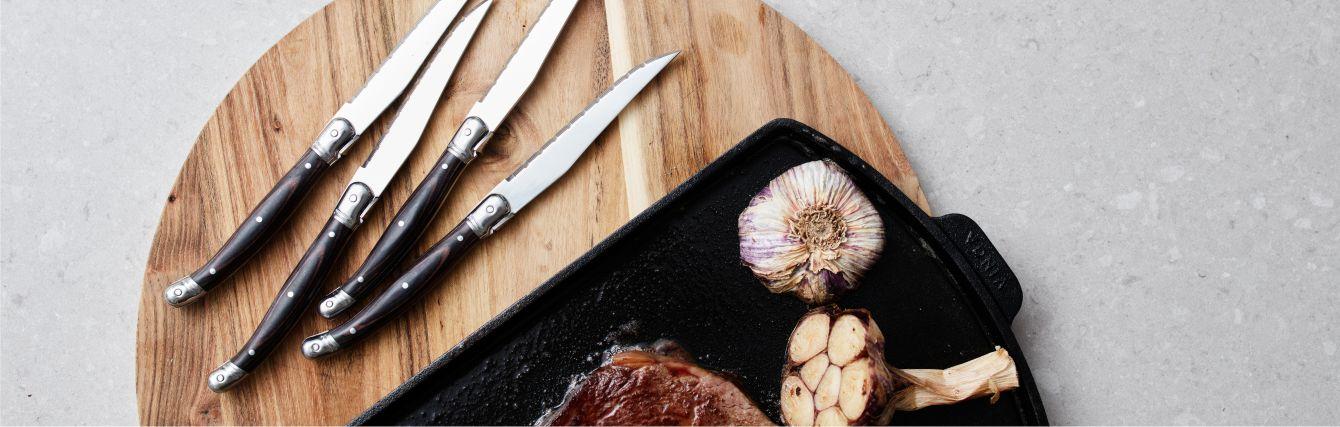 grill bbq och kök